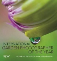 International Garden Photographer Year