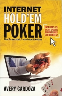 Internet Hold Poker