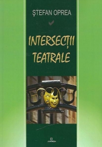 Intersectii teatrale