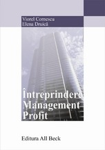 Intreprindere Management Profit