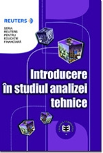 Introducere studiul analizei tehnice