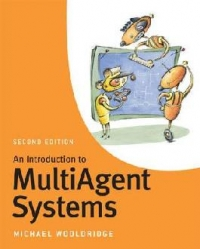 Introduction MultiAgent Systems