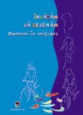 Invatam desenam Oameni miscare