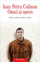 Ioan Petru Culianu Omul opera