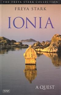 Ionia