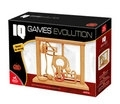 games Evolution (14+)