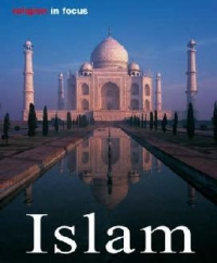 ISLAM RELIGION FOCUS