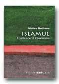 ISLAMUL FOARTE SCURTA INTRODUCERE