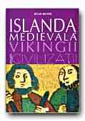 ISLANDA MEDIEVALA VIKINGII