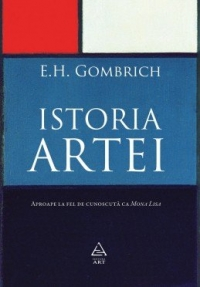 Istoria artei