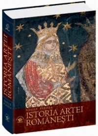 Istoria Artei Romanesti