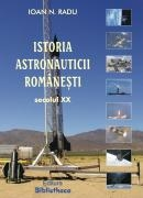 Istoria astronauticii romanesti Secolul