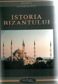 Istoria Bizantului