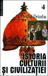 Istoria culturii civilizatiei (IV