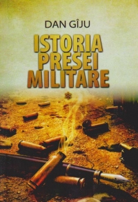 Istoria presei militare Cezar Ceausescu