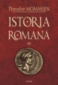 Istoria romana vol III