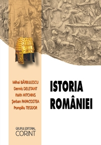 ISTORIA ROMANIEI