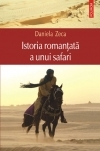 Istoria romantata unui safari