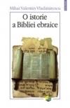 istorie Bibliei ebraice