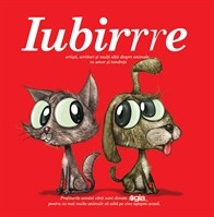 Iubirrre