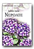 Iubitei mele, NEPOATE