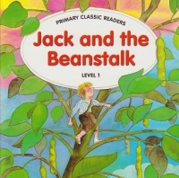 Jack and the Beanstalk Level
