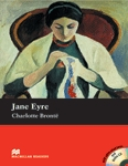 Jane Eyre (with extra exercises