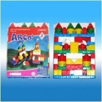 Joc de constructie ARCO +