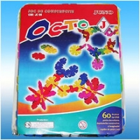 Joc constructie OCTO