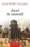 Jocul smarald