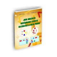 Jocul didactic desfasurarea lectiei matematica