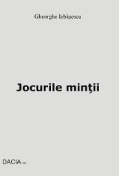Jocurile mintii (Antologie)