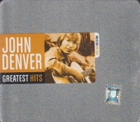 John Denver Greatest Hits