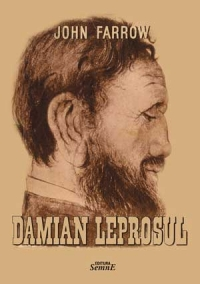 Damian Leprosul