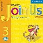 Join for English Songs Audio