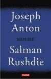 Joseph Anton: Memorii