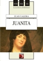 JUANITA