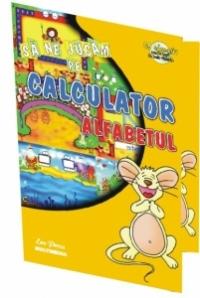 dragonii te invata matematica