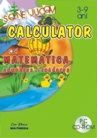 jucam calculator azi matematica adunarea