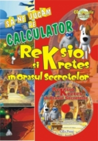 jucam calculator Reksio Kretes Orasul