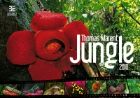 Jungle Thomas Marent [2010]