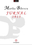Jurnal 1915