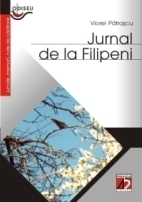 JURNAL FILIPENI (APOSTOLAT &#206 EPOCA