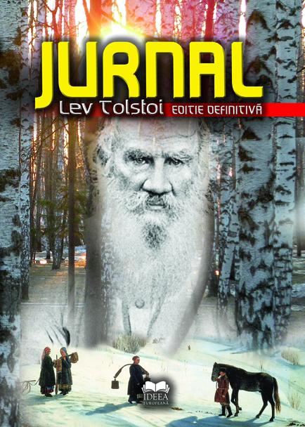 Jurnal (editie definitiva)