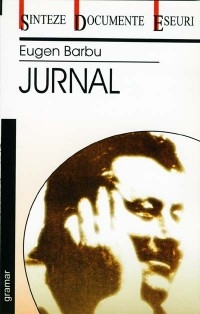 Jurnal
