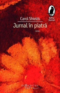 Jurnal piatra