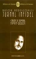 JURNAL INFIDEL CALEA SEMNUL 1997