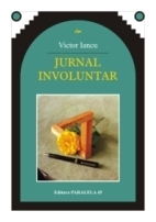 JURNAL INVOLUNTAR (1981 1989)