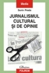Jurnalismul cultural opinie