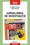 Jurnalismul investigatie Ghid practic